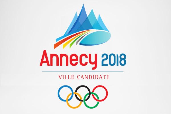logo-annecy-2018