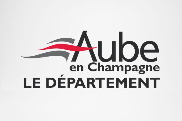 logo-aube_en_champagnet