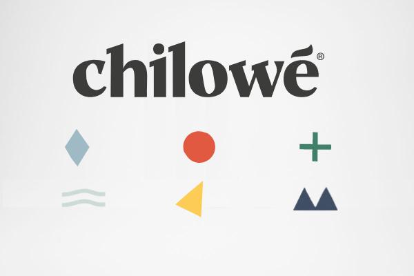 logo-chilowe