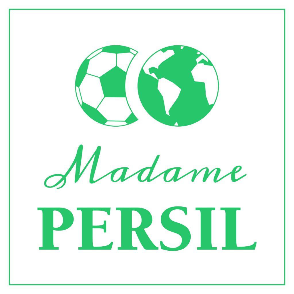 logo-1-madame-persil