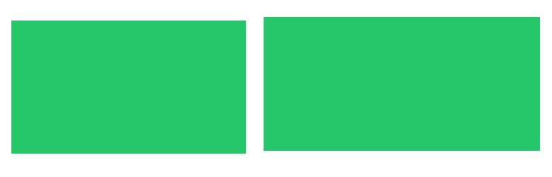 logo-2-madame-persil