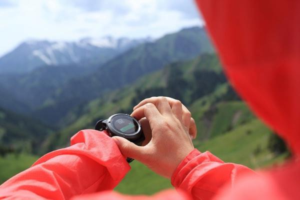 Sport & Tourisme, le compagnon de route des touristes sportifs