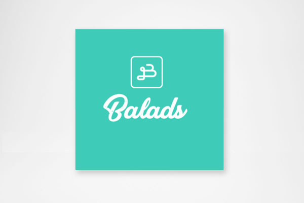 logo-balads