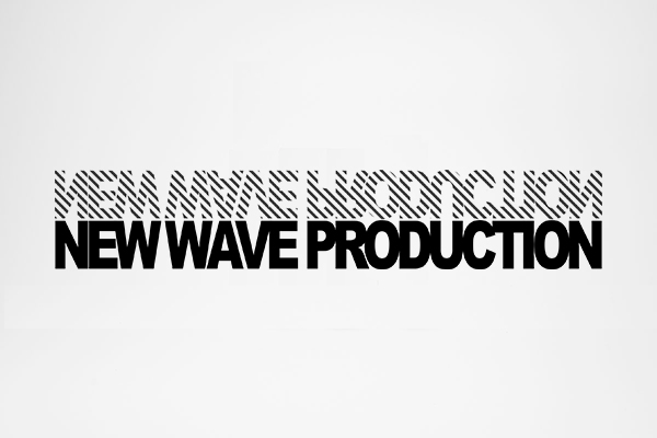 logo-new-wave-production